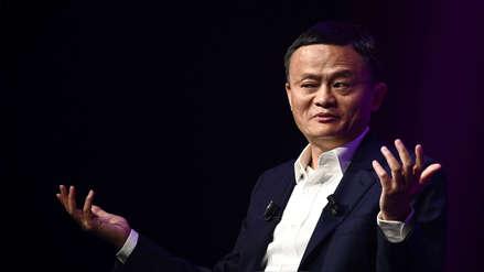 ¿Qué hará el hombre más rico de China luego de retirarse?