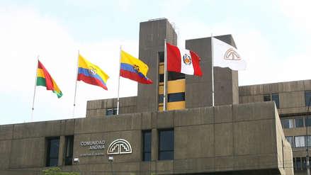 50 años de la Comunidad Andina: ¿Qué le pedimos los ciudadanos?