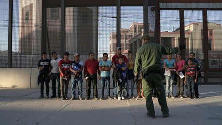 EE.UU.   Alertan que negar fianza a solicitantes de asilo creará estragos legales y económicos