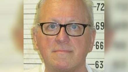 Tennessee ejecutó a un hombre por asesinar a su esposa con una bolsa de basura