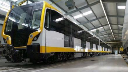 Metro de Lima: Este es el plan de desvíos ante el cierre de un tramo de avenida Colonial por obras de Línea 2