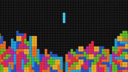¡Superó a Tetris! Este es el videojuego más vendido de la historia
