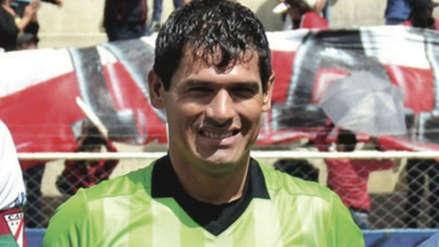 Árbitro falleció mientras dirigía un partido de fútbol a 4,000 metros de altura en Bolivia