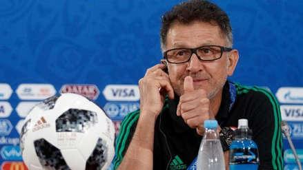 ¿Puede llegar a Alianza Lima? Lo que pide Juan Carlos Osorio para asumir como DT de un club