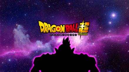 Dragon Ball Super | Un personaje 'regresa de la muerte' y el invencible Moro es finalmente derribado
