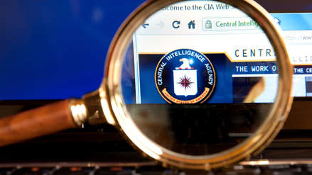 La CIA en las redes sociales: secretismo, historia y mucho sentido del humor