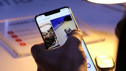 Si Google no deja a Huawei usar Android ¿qué le va a pasar a tu teléfono?