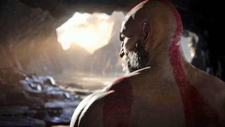 ¿Una película de God of War? PlayStation creará adaptaciones cinematográficas de sus juegos