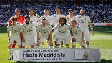 ¡Zidane decidió! Real Madrid anunció el futuro de Toni Kroos