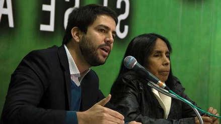 """Augusto Rey niega que correos con OAS demuestren actos de corrupción: """"Sacarlo de contexto es gravísimo"""""""