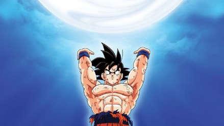 Dragon Ball Super | ¡La técnica más poderosa de Gokú es pésima! Estas son todas las veces que la Genkidama ha fallado