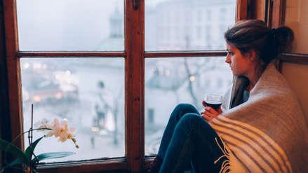 ¿Existe la depresión invernal?: Esto dice la ciencia del efecto del frío en nuestras emociones