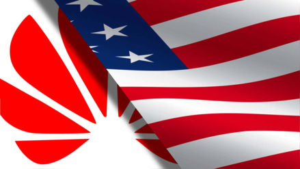 Adiós a Android: Estados Unidos pone fecha final a la relación entre Google y Huawei