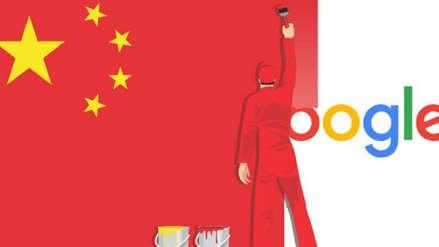 Huawei | ¿Realmente son los servicios de Google indispensables?
