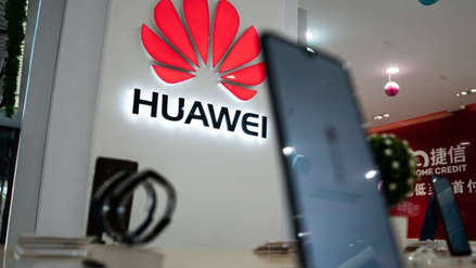 Huawei y Google discuten una respuesta al anuncio de sanción por parte de Estados Unidos