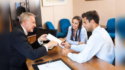 Para atender una necesidad, ¿cuál es la mejor forma de financiamiento? ¿préstamo personal o tarjeta de crédito?