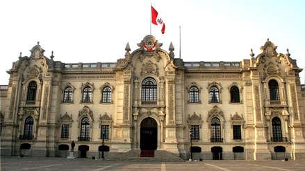 Nuevamente el Perú como problema y posibilidad