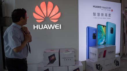 Análisis   El veto a Huawei tendrá gran impacto en Europa y América, y poco en EE.UU. y China