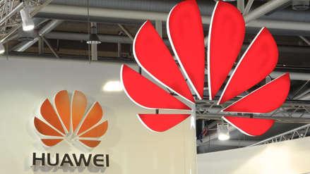 """Huawei: """"No cambiaremos nuestra gestión a petición de Estados Unidos"""""""