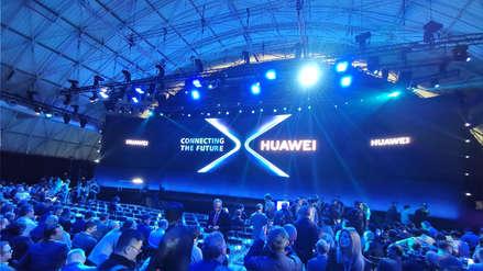 ¿Android sin Google? Así se ve el posible futuro de Huawei, las apps de terceros y los teléfonos actuales