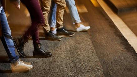 La ideología detrás del enfoque de género en el currículo escolar