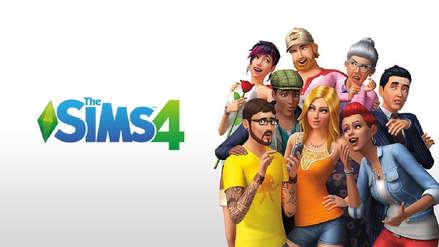 Juegos gratis | Recibe Los Sims 4 de regalo en Origin: Te decimos cómo canjearlo