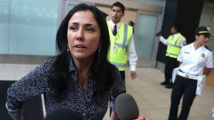 OAS firmó contrato simulado con amiga de Heredia para financiar campaña de Humala, según colaborador