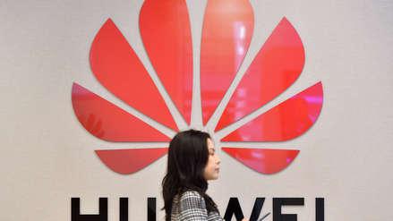 Caso Huawei: cronología de un desencuentro fruto de la guerra comercial