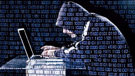 Desmantelan banda mundial de cibercriminales que robó 100 millones de dólares: así operaban