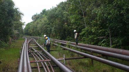 Petroperú: Abastecimiento de combustible en Loreto podría verse afectado por toma de estación