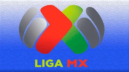 Liga MX se jugará con 19 equipos: Veracruz se queda en Primera División
