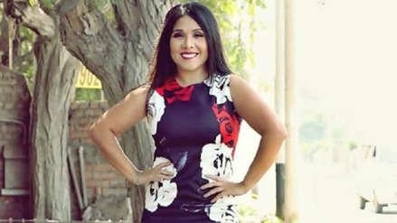 Tula Rodríguez comparte el emotivo consejo que le dio su hija Valentina para afrontar las dificultades