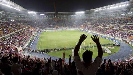 FPF lanzará candidatura para ser sede del próximo Mundial Sub 20