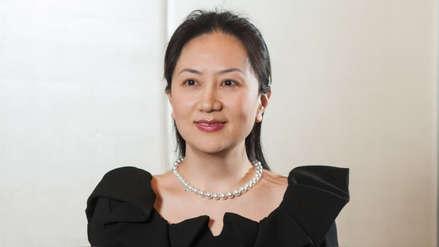 El fundador de Huawei se resignó a que su hija vaya a la cárcel en Estados Unidos