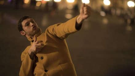 Lima será sede de festival de cine independiente