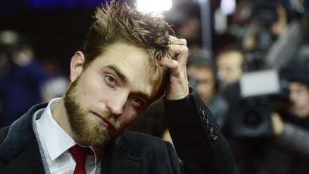 ¿Robert Pattinson puede ser un buen Batman? Cuatro interpretaciones suyas que lo respaldan