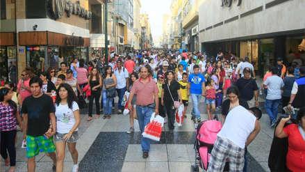 Ministerio de Cultura: Lima es el departamento con mayor población que se autoidentifica como indígena