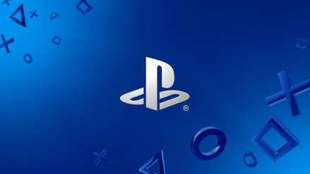"""""""Una experiencia de juego ininterrumpida"""": Sony revela más detalles de la sucesora de la PlayStation 4"""