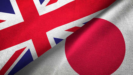 Efecto dominó causa que operadores en Reino Unido y Japón abandonen a Huawei