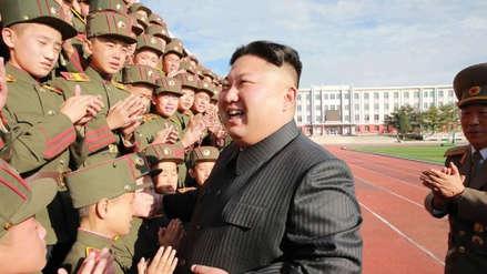 Corea del Sur donará al Norte $8 millones en ayuda humanitaria