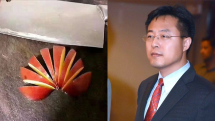 Huawei | Político chino pide boicot contra Apple y usa un iPhone para promoverlo