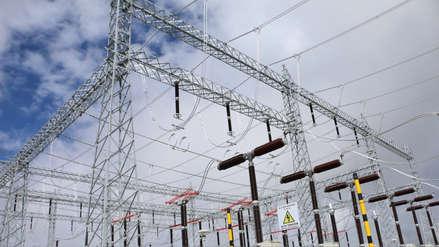 Proyecto de ley sobre tarifas eléctricas volverá a debate en comisiones