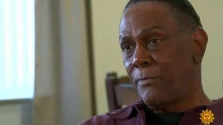 EE.UU. | Un hombre inocente que pasó 45 años en prisión recibirá US$ 1,5 millones de compensación