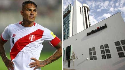 Exabogado de Guerrero denunciará al Swissôtel: