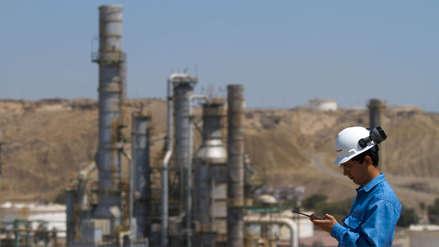 Petroperú: Cada día de atraso en la Refinería de Talara cuesta US$1.1 millones