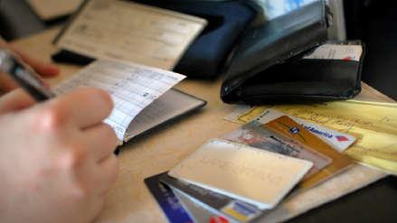 Ocho consejos para lograr un buen historial crediticio