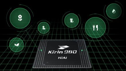 ARM corta negocios con Huawei y complica el futuro de los microprocesadores Kirin