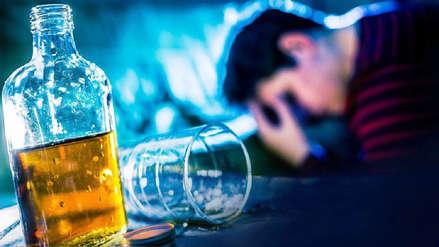 Cuando el alcohol rompe con la armonía del hogar: ¿Cómo es afectada la familia y qué puede hacer?