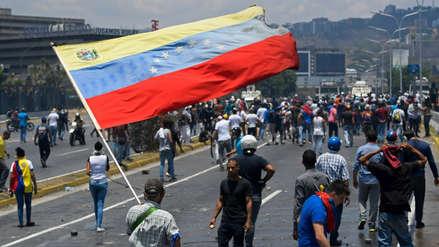 Asamblea Constituyente de Venezuela procesará a más diputados por rebelión contra Maduro