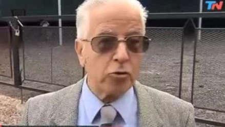 """De """"ciudadano ilustre"""" a abusador de niños: condenan a abogado acusado por más de 2,000 menores"""